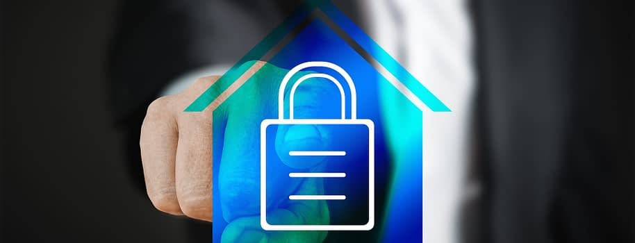 Tips on Improving the Security of Your House