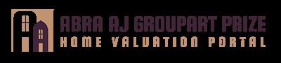 Abra AJ Groupart Prize Home Valuation Portal
