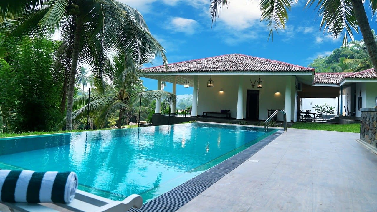 A Brief Guide to Buying the Right Pool Pump