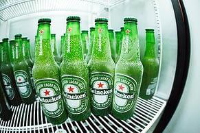 bottles-fridge