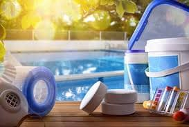 Tips on Keeping Your Swimming Pool Clean