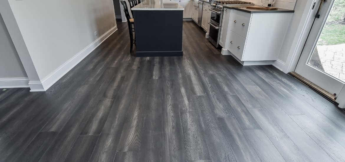Reasons to Install Wood Flooring in Your Home
